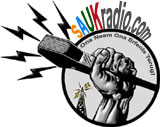 saukradiologo160
