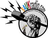 nuus radio