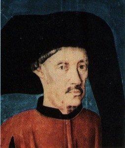 prins Hendrik die Seevaarder