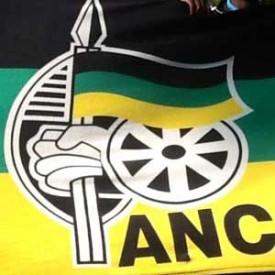 ANC-vlaggie-275x275 (1)