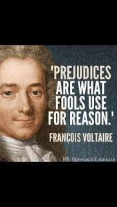 Rassisme Voltaire-3
