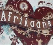 afrikaans-2