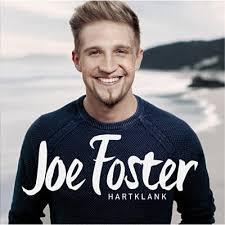 Joe Forster op #2