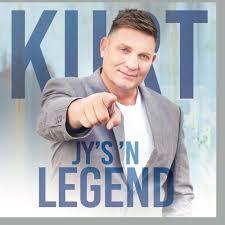 Kurt Darren #2